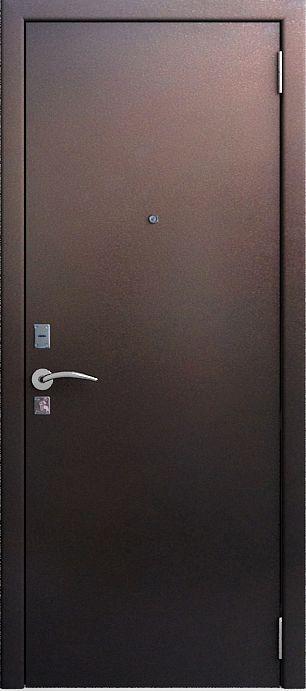 входные двери металлические до 20 000 руб